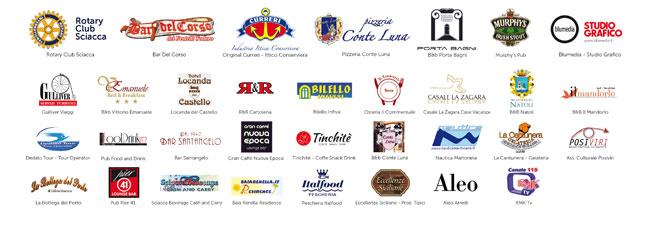 sponsor_edizione_2015
